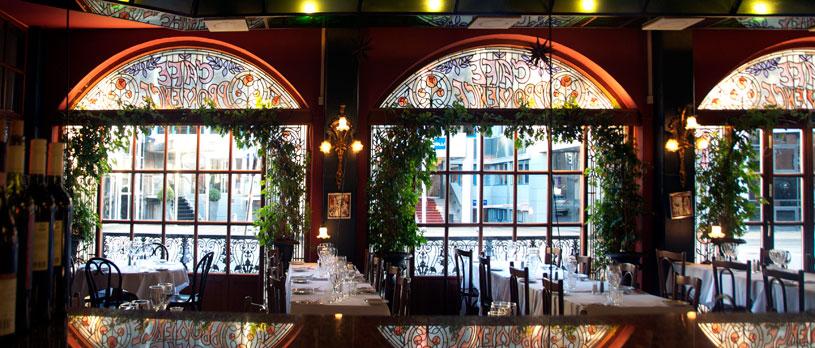 græsk restaurant esbjerg danske pornostjerner