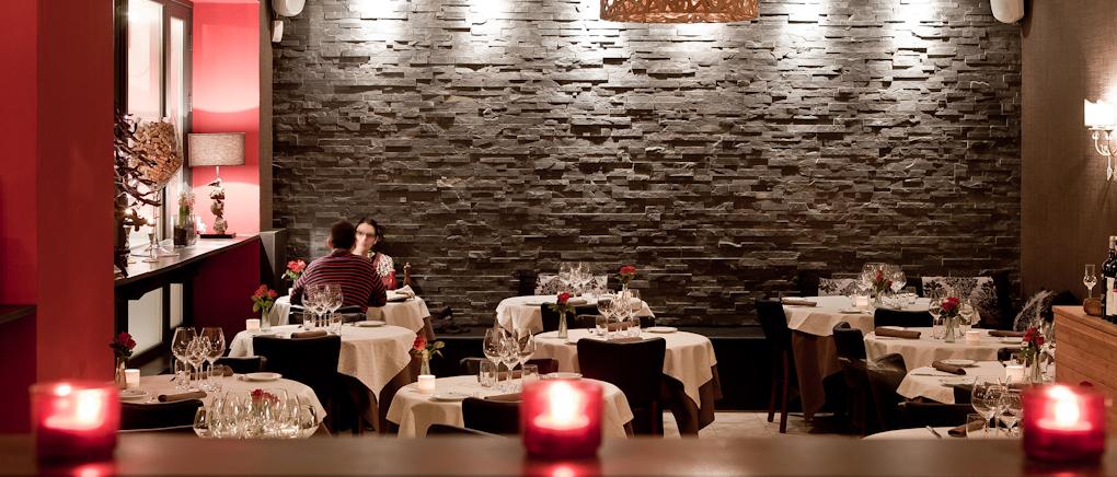 bedste italienske restauranter i københavn