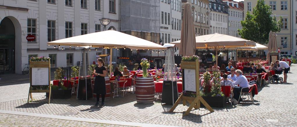 city swingers københavn atlas theaters rødovre